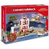 Construblock - Pobrežná hliadka (463)