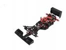 Corally FSX-10 1:10 Formula Car Kit