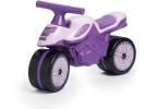 Dětské odrážedlo Moto Princess