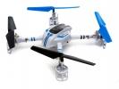 Dron Blade Ozone BNF Basic