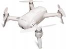 Dron Yuneec Breeze se 4K kamerou