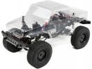 ECX Barrage 1.9 4WD Kit RTR