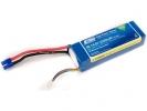 E-flite LiPol 14.8V 3300mAh 50C EC3