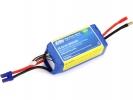 E-flite LiPol 22.2V 5000mAh 50C EC5