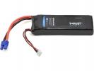 E-flite LiPol Thrust VSI 11.1V 3200mAh 40C EC3