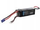 E-flite LiPol Thrust VSI 22.2V 5000mAh 40C EC5