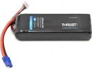 E-flite LiPol Thrust VSI 14.8V 3200mAh 40C EC3