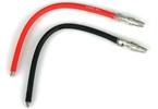 Kabel s koncovkou motoru samec (2)