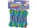Klima Micro Shotz - náhradní raketa (12)
