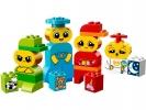 LEGO DUPLO - Moje první pocity