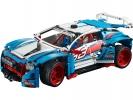 LEGO Technic - Závodní auto