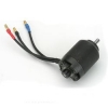 Motor střídavý BL15 Outrunner 840ot/V
