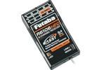 Přijímač 6k R6106HFC FASST High Speed ParkFly Carbon