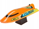 Proboat Jet Jam 12 Pool Racer RTR oranžový