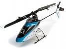 RC vrtulník Blade Nano S2 SAFE RTF