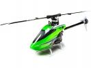 RC vrtulník Blade 150 S BNF Basic