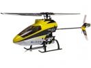 RC vrtulník Blade 120 S2 BNF