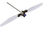SSVPP - kompletní systém vrtule se stavitelným úhlem
