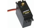 Servo MONZA 16kg.cm 0,18s/60° 6V Digital Metal