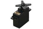 Servo S3102 3,7kg.cm 0,25s/60° 4,8V mini metal