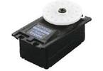 Servo S9150 5,8kg.cm 0,18s/60° 4,8V digital ložisk