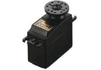 Servo S9151 9,5kg.cm 0,19s/60° 4,8V digital ložisk