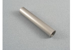 Silikonová hadice 19mm x 150mm Hi-Temp 350°C