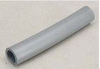 Silikonová hadička 350°C 19mm / 150mm