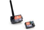 Spektrum DSM PRO - komplet Airtronics(Sanwa)