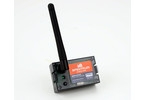 Spektrum DSM PRO - modul vysílače Futaba / Hitec