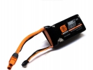 Spektrum Smart LiPo 1300mAh 3S 11.1V 30C IC3