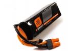 Spektrum Smart LiPo 2200mAh 3S 11.1V 30C IC3