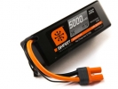 Spektrum Smart LiPo 11.1V 5000mAh 30C HC IC5
