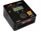 Spektrum Smart nabíječ S2100 2x100W AC