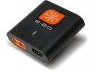Spektrum Smart nabíječ S120 20W USB-C