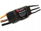 Spektrum Smart regulátor Avian 30A BL 3S-6S