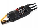 Spektrum Smart regulátor Avian 45A BL 3S-6S