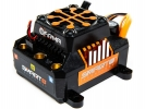 Spektrum Smart regulátor Firma 160A BL 3S-8S