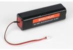 Spektrum - baterie vysílače 9,6V 1500mAh