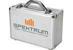 Spektrum - kufr vysílače Car Deluxe