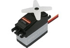 Spektrum - servo A6030 Air Digital HiTorque