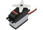 Spektrum - servo H6040 Heli High Speed Digital