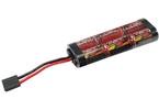Traxxas NiMH baterie Car 3300mAh 7.2V