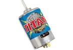 Traxxas - motor Titan 550 21T 14V