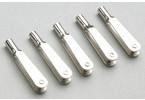 Vidlička ocelová M2 (5)