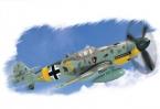 80223    Bf109G-2