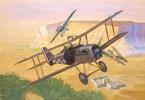 04061 - Royal Aircraft Factory S.E. 5a (1:72).