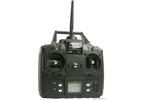 3GR FASST R603FS 3/3/0 2,4GHz