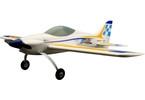 Artizan AS3X Bind & Fly
