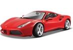 Bburago 1:18 Ferrari 488 GTB